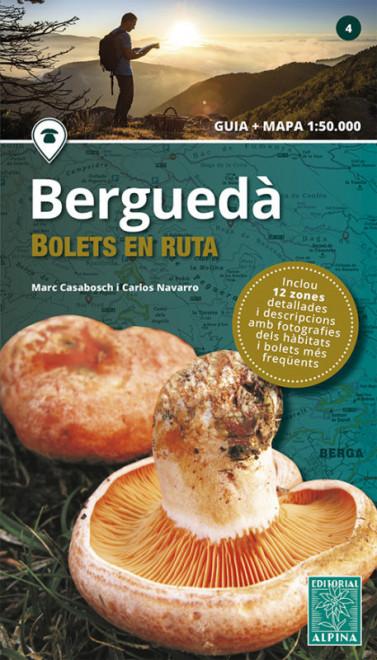 Berguedà_9788480908382