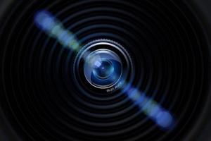 Anàlisi de la Canon Powershot SX540 HS
