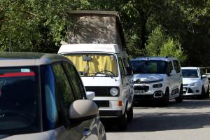 Els alcaldes de l'Alt Berguedà reprenen el debat sobre les restriccions a boletaires per evitar massificacions als boscos