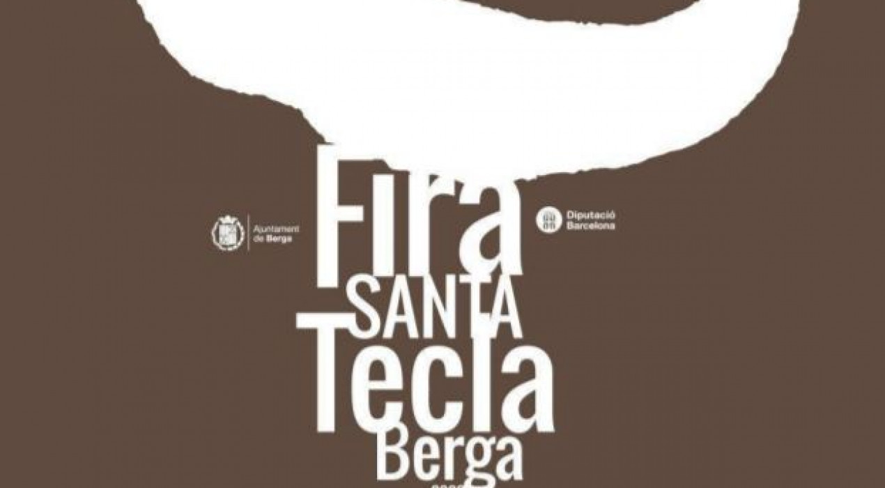 Fira de Santa Tecla 2020