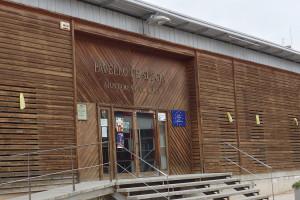 L'arxiu comarcal del Berguedà, tancat al públic fins que hi hagi nou arxiver