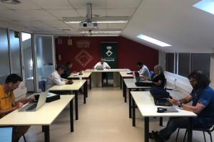 El govern del Consell Comarcal aprova que el Berguedà opti a ser destí sostenible 2030