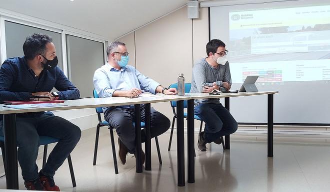 portal-web-mobilitat-presentacio