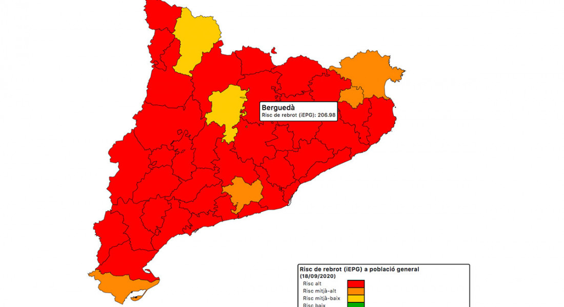 rebrot-bergueda-mapa-gencat-2208