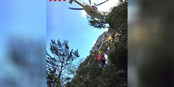 rescat-escalador-mort-nou-bombers