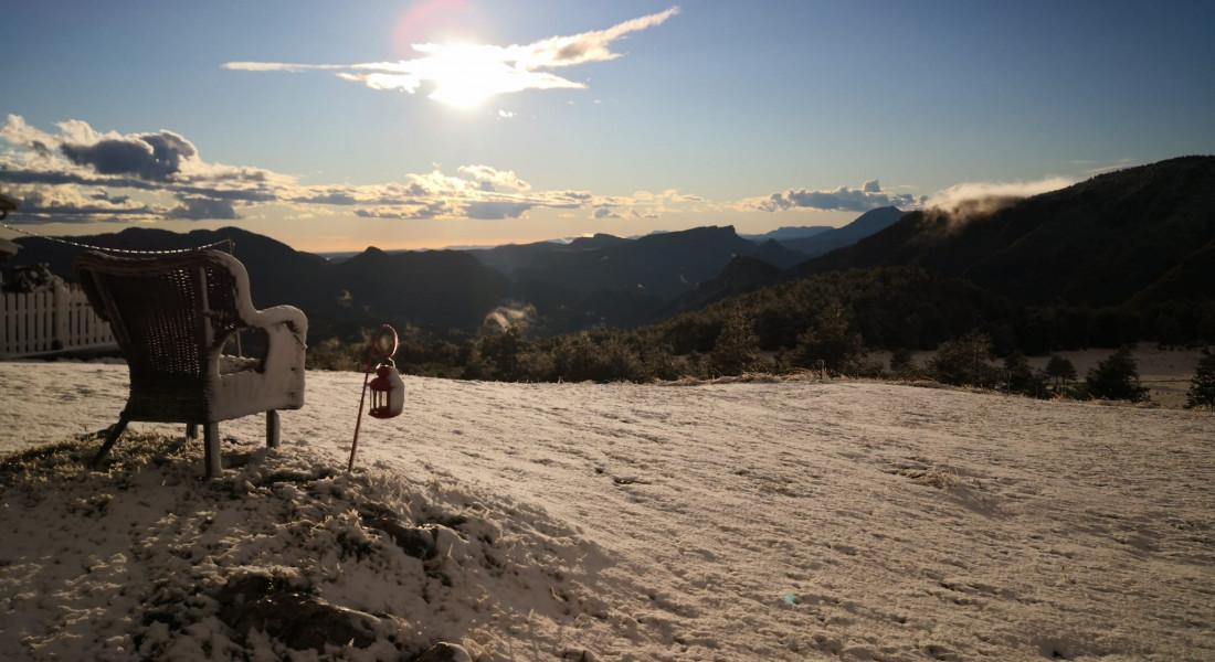 Neu Masies Puigventós