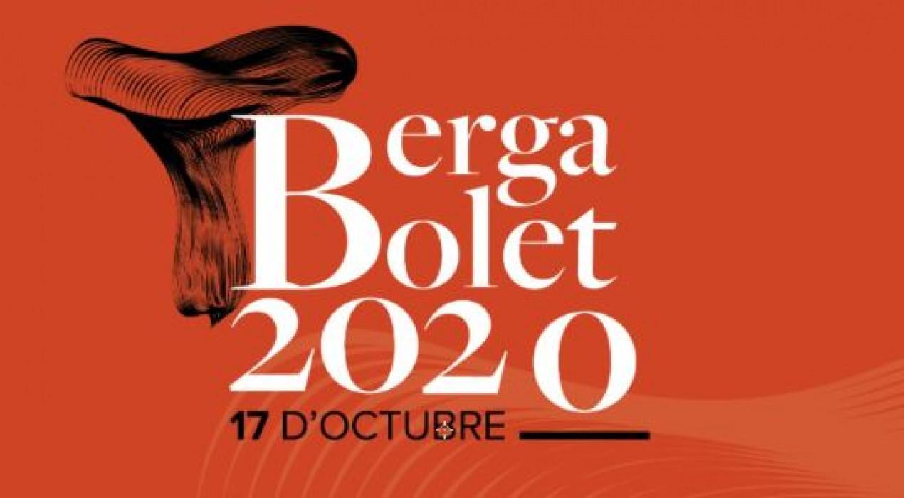 Bergabolet 2020