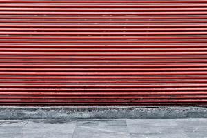 El Berguedà tanca el tercer trimestre de 2020 amb 110 empreses menys que fa un any