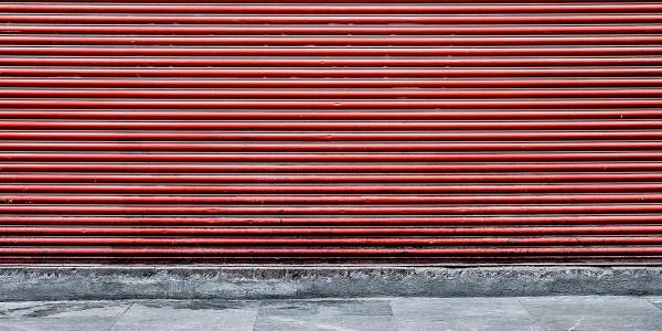 botiga-tancada-PIXABAY