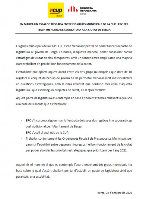 comunicat-cup-erc-pacte-berga-2020