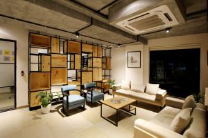 Aire condicionat: renova les instal·lacions amb la nova normalitat