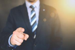 La importància de tenir un bon advocat especialitzat en Dret de Família