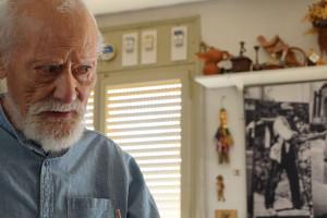 Mor als 83 anys el pintor berguedà Joan Ferrer