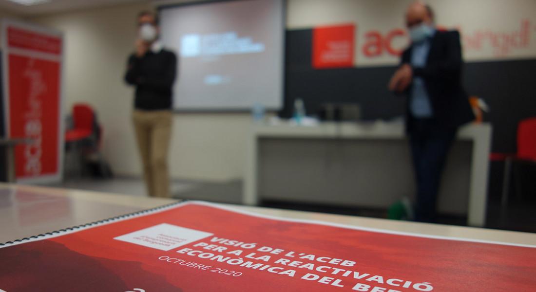 aceb-estrategia2025-presentacio