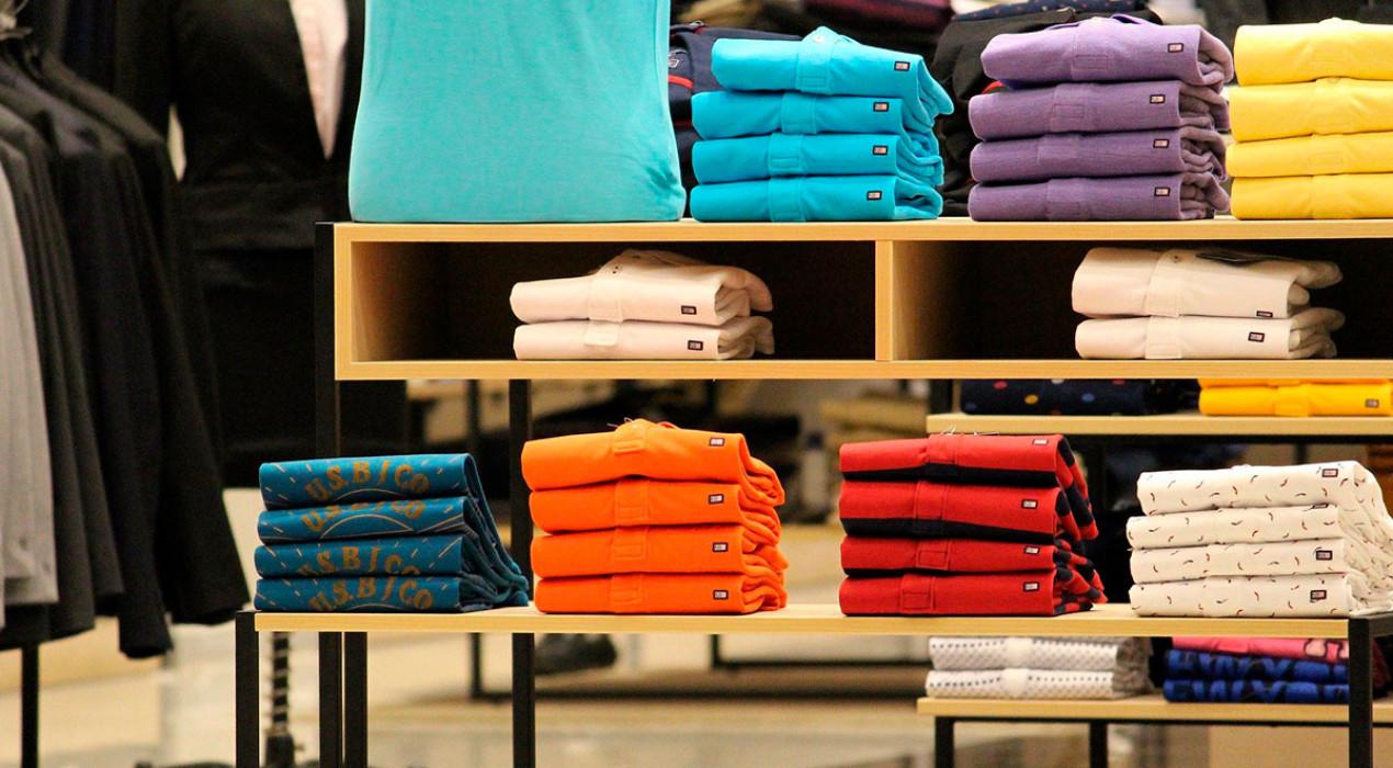 Bergacomercial sortejarà vals de 500 i 200 euros per gastar en botigues de moda i centres d'estètica de la ciutat