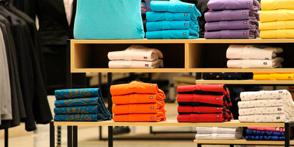 botiga-roba-pixabay