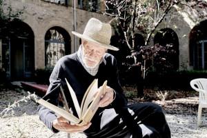 El pintor Joan Ferrer és el nou Premi d'Honor de Cultura del Berguedà