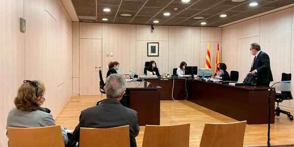 la-quar-exalcaldes-judici-ACN
