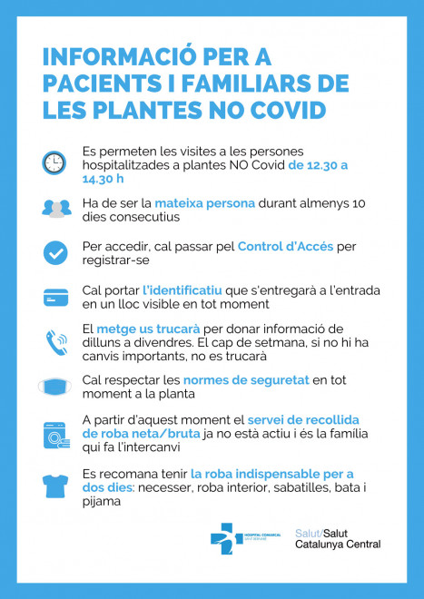 mesures-covid-hospital-1