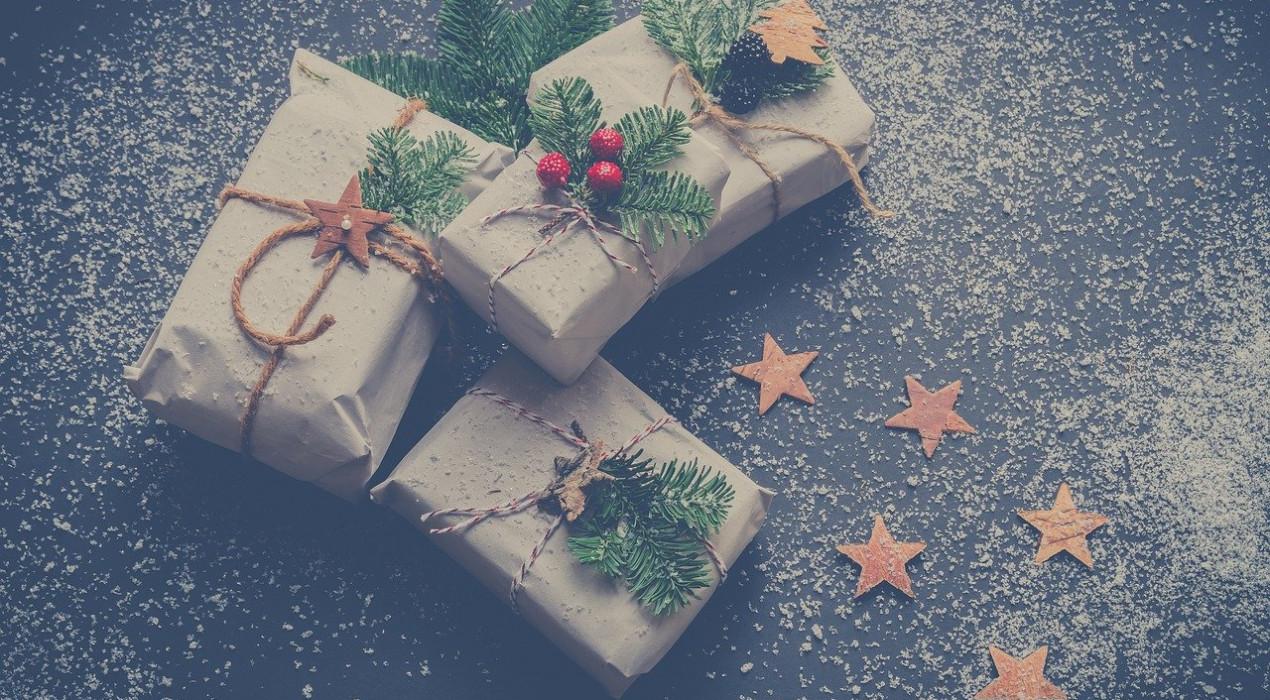 Cinc idees de regal per a gent pràctica