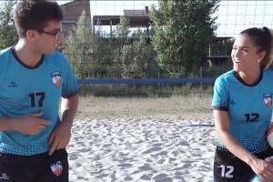 """Els clubs del Berguedà """"trepitgen fort"""" per reivindicar que no hi ha esports de nois ni de noies"""