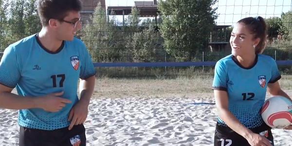 volei-berga-mixte