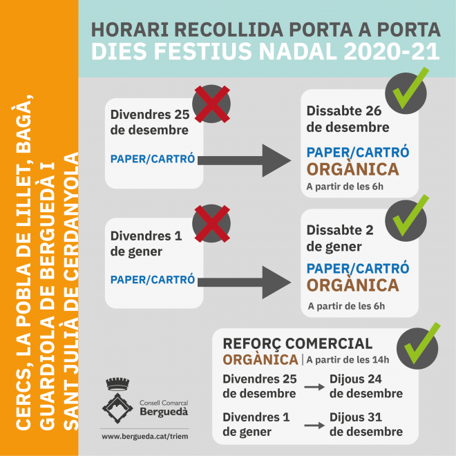 Variacions-PaP-Nadal-2020-alt-berguedà