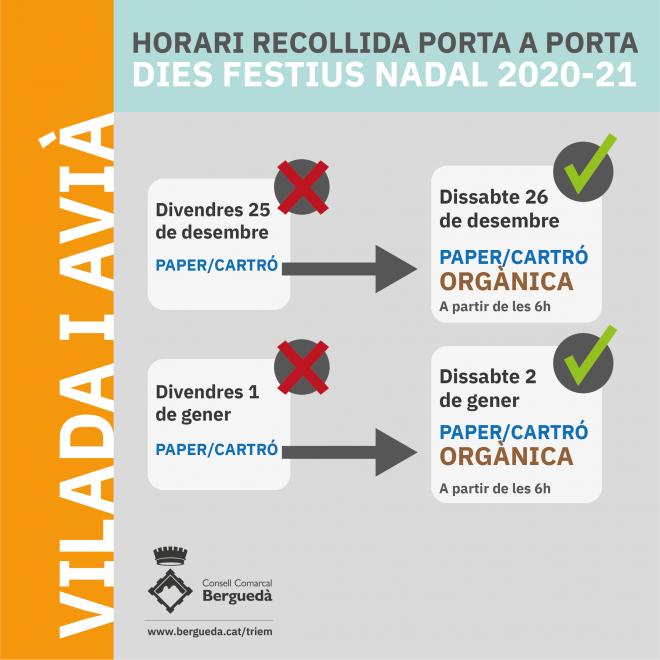 Variacions-PaP-Nadal-2020-vilada-avià