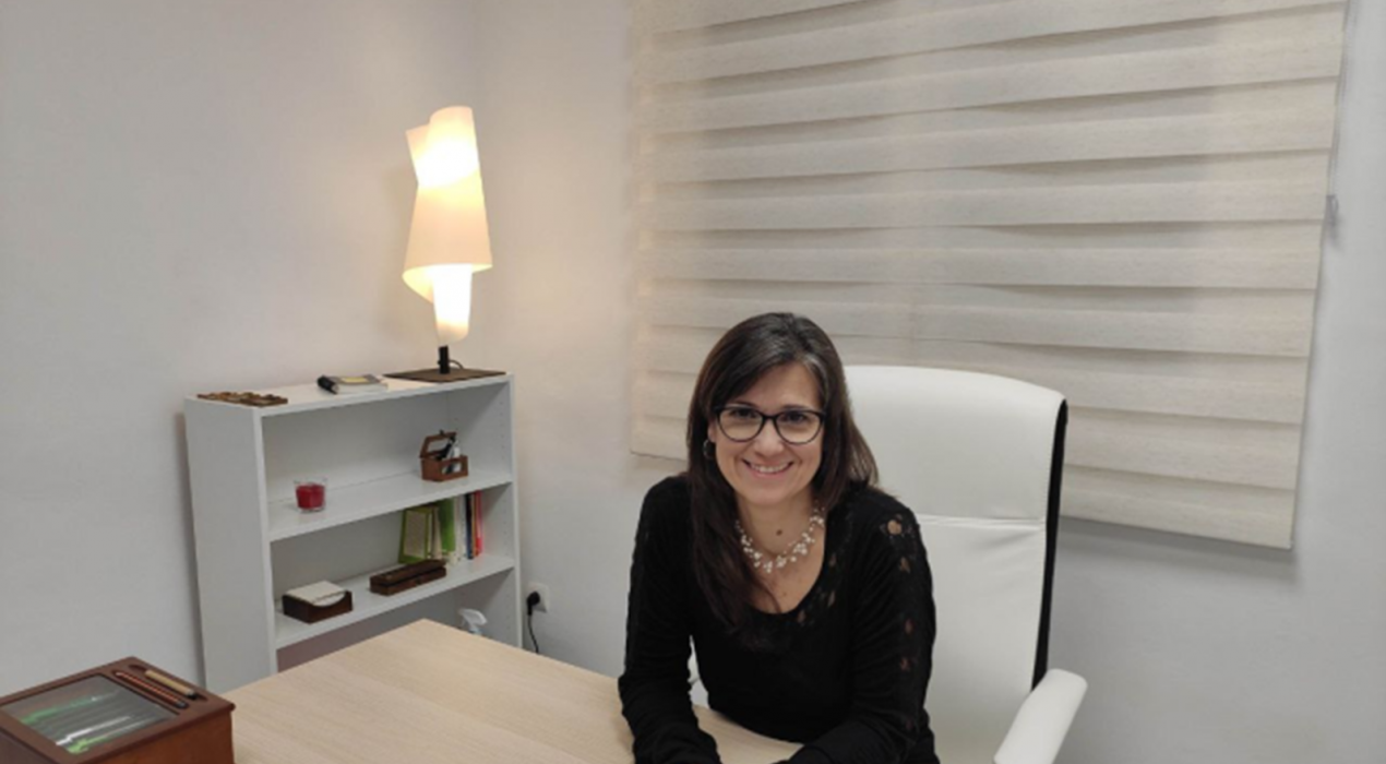 Nou servei de psicologia al Berguedà