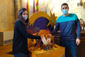 Berga substitueix la cavalcada de Reis per una rebuda estàtica al convent de Sant Francesc durant tot el dia 5