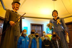 Gironella estrena aquest cap de setmana un 'room escape' dedicat a la història de la vila
