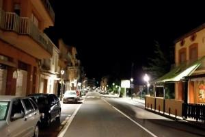 L'Ajuntament de Puig-reig subvencionarà amb 2.000 euros bars i restaurants del poble