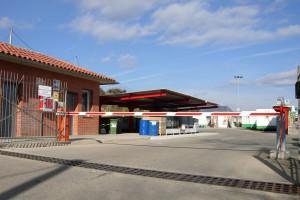 Les deixalleries fixes del Berguedà passaran a estar obertes 40 hores a la setmana, 12 més que ara