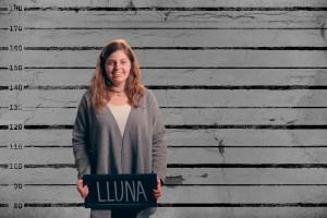 La berguedana Lluna Bonhome enganya David Fernández i s'endú el premi al 'Persona Infiltrada' de TV3