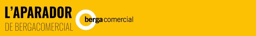 aparador-berga-comercial-logo