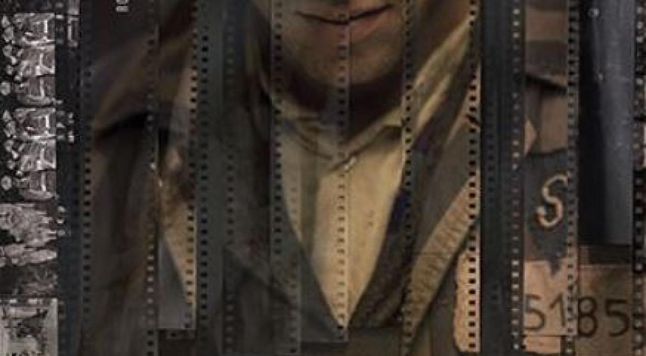 """Projecció """"El fotógrafo de Mauthausen"""""""