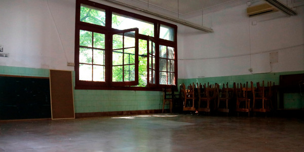 escola-ventilada-acn