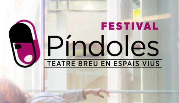 Festival Píndoles @ Parc del Lledó (BERGA)