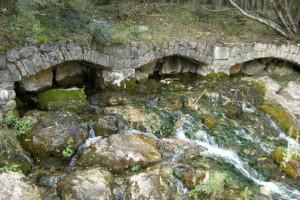 El racó amagat del Berguedà (9)