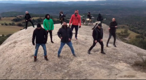 la-iaia-videoclip