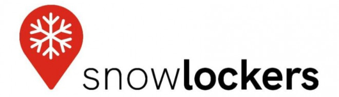 logo_snowlockers