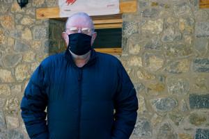Moció de censura a la Nou de Berguedà: Mercè Fuentes ha de deixar la vara i el nou alcalde és Josep Peixó