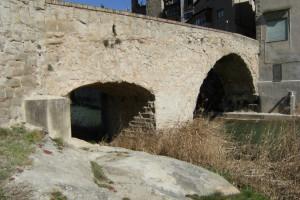 El racó amagat del Berguedà (6)