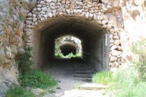 El racó amagat del Berguedà (8)