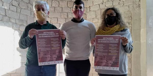victimes-holocaust-gironella-2021