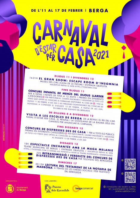 AJB_Carnaval2021_Cartell