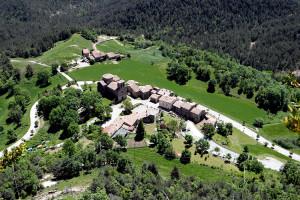 Si els pobles petits del Berguedà no tenen gent per a les meses, s'hi enviarà els suplents del municipi veí