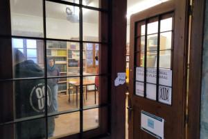 El Berguedà constitueix el 100% de les meses electorals i esquiva els temuts trasllats a pobles veïns