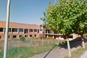 Gironella ofereix l'edifici de l'alberg a l'Associació Pro Disminuïts Psíquics perquè hi faci una residència