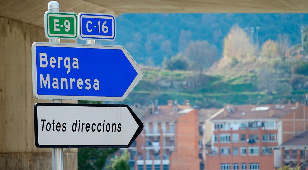 La població estrangera al Berguedà creix gairebé un 20%, però segueix entre les més baixes de Catalunya
